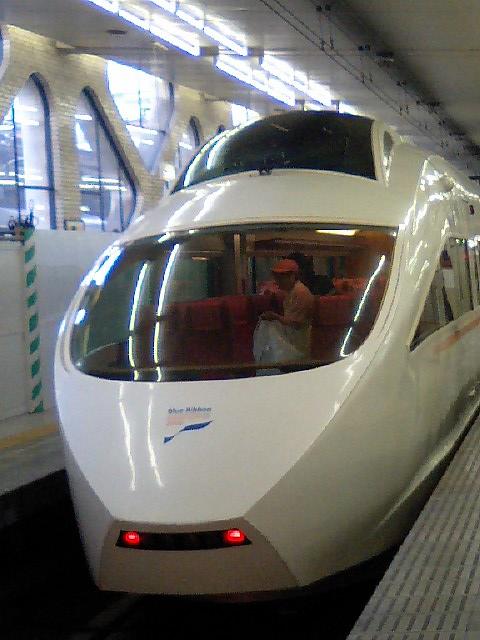 Ca330232